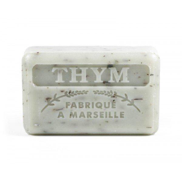 Marseille zeep - Tijm
