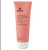 BIO gecertificeerd Shampoo gekleurd haar Avril