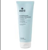 Avril BIO gecertificeerd Shampoo - Normaal Haar
