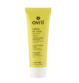 Avril Avril certified organic Day Face Cream 50ml - Dry and Sensitive Skins