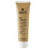 Avril Avril certified organic BB Cream 30ml - Medium Shade