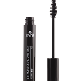 Avril BIO gecertificeerd Avril Mascara - Volume NOIR (zwart)