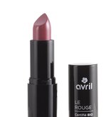 Avril BIO gecertificeerd Avril Lippenstift ROSE VINTAGE N°463