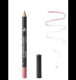 BIO gecertificeerd Avril Lip liner VIEUX ROSE