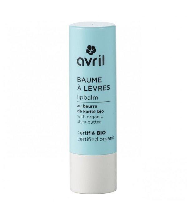Avril AVRIL BIO gecertificeerd Lip Balm Stick