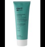 Avril BIO gecertificeerd Shampoo en Douchegel voor mannen 250ml
