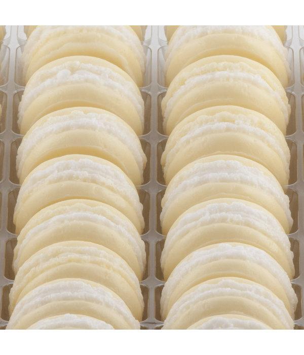Autour du Bain Macaron soap