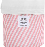 AW Bathroom and Soap Accessories Toiletry bag - Pink