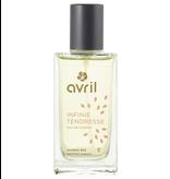 Avril Avril certified organic Eau de Toilette Infinie Tendresse - 50ml