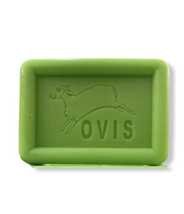 Schapenmelk zeep OVIS