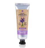 Accentra Hand & nail cream LAVENDER infused with lavender oil
