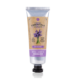 Hand- en nagelcrème Lavendel met lavendelolie 60 ml