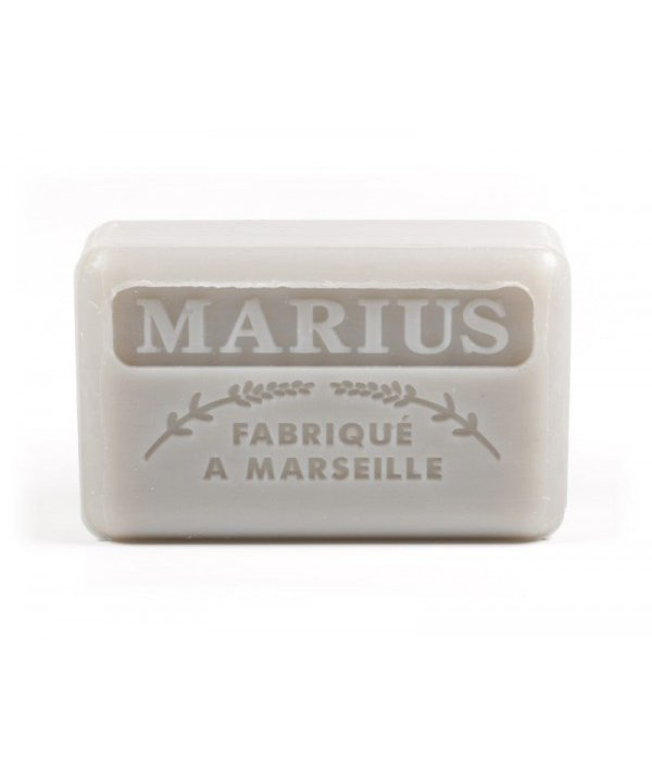 Marseille zeep Marius