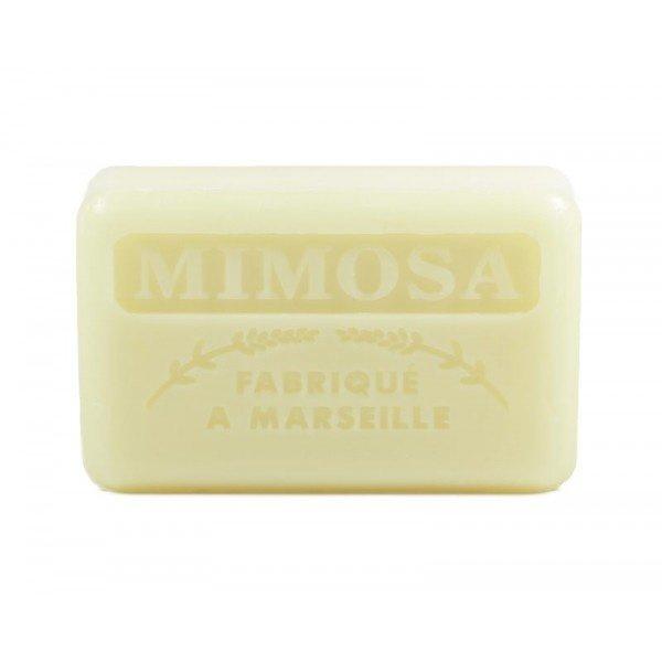 Marseille zeep - Mimosa