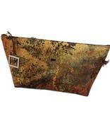 Make notes Toilettas - Rust
