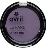 Avril Avril certified organic Eye shadow