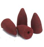 Aromatica Backflow Incense Cones