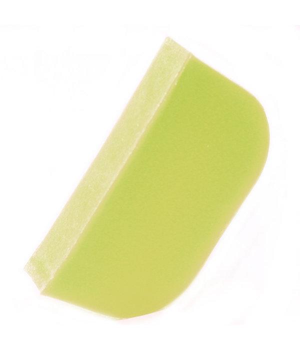 Haarzeep (Shampoo bar) - alle haartypes