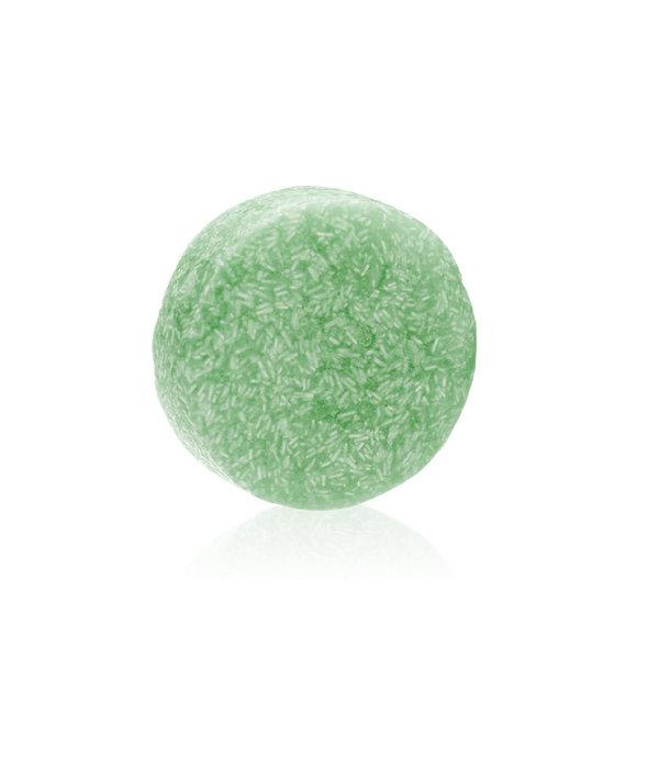 Vaste Shampoo Bar 60g - Rhubarb