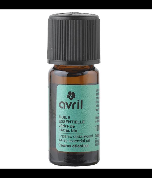 Biologische etherische oliën diverse geuren 10ml