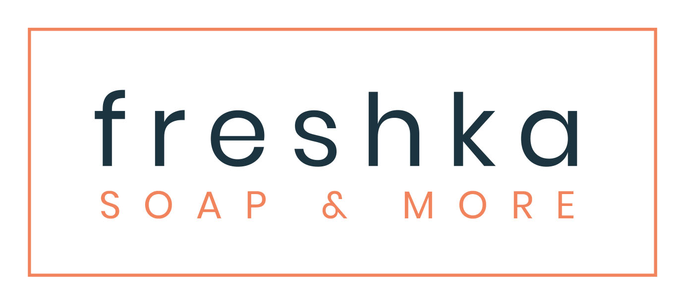 Soap store in Rotterdam | Shop online | FRESHKA