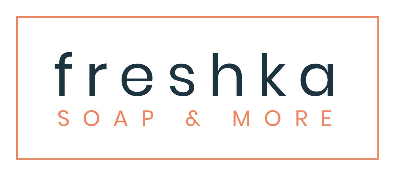 Soap store in Rotterdam   Shop online   FRESHKA