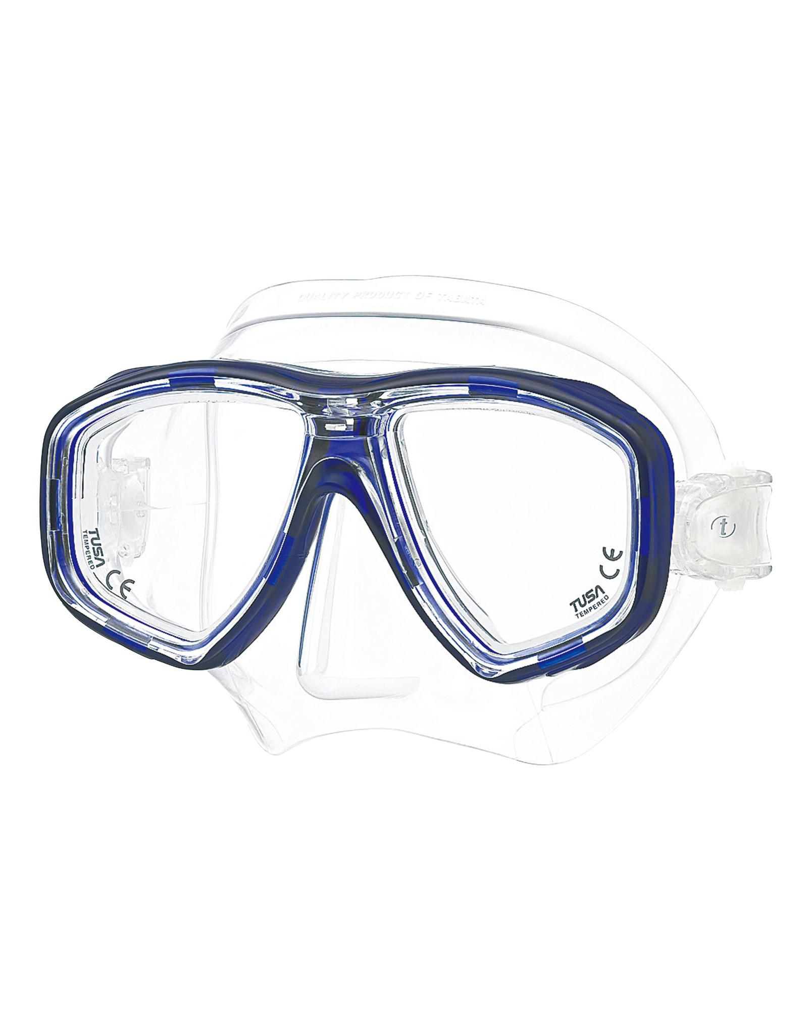 TUSA TUSA Freedom Ceos - Cobalt Blue