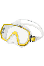 TUSA TUSA Freedom Elite - Moon Gold