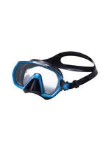 TUSA TUSA Freedom Elite - Black/Fishtail Blue