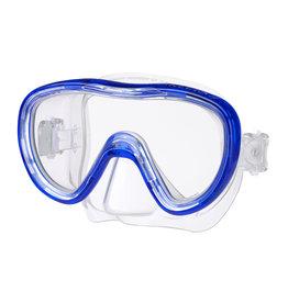 TUSA TUSA Kleio II - Cobalt Blue