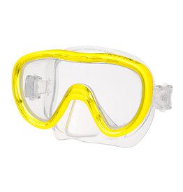 TUSA TUSA Kleio II - Flash Yellow