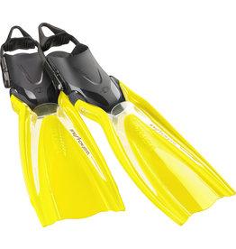 TUSA TUSA HyFlex Switch Pro - Flash Yellow
