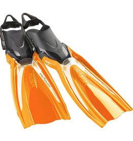TUSA TUSA HyFlex Switch Pro - Electric Orange