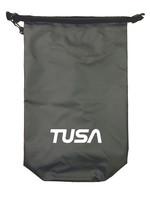 TUSA TUSA Dry Bag