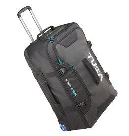 TUSA TUSA Roller Bag 108L
