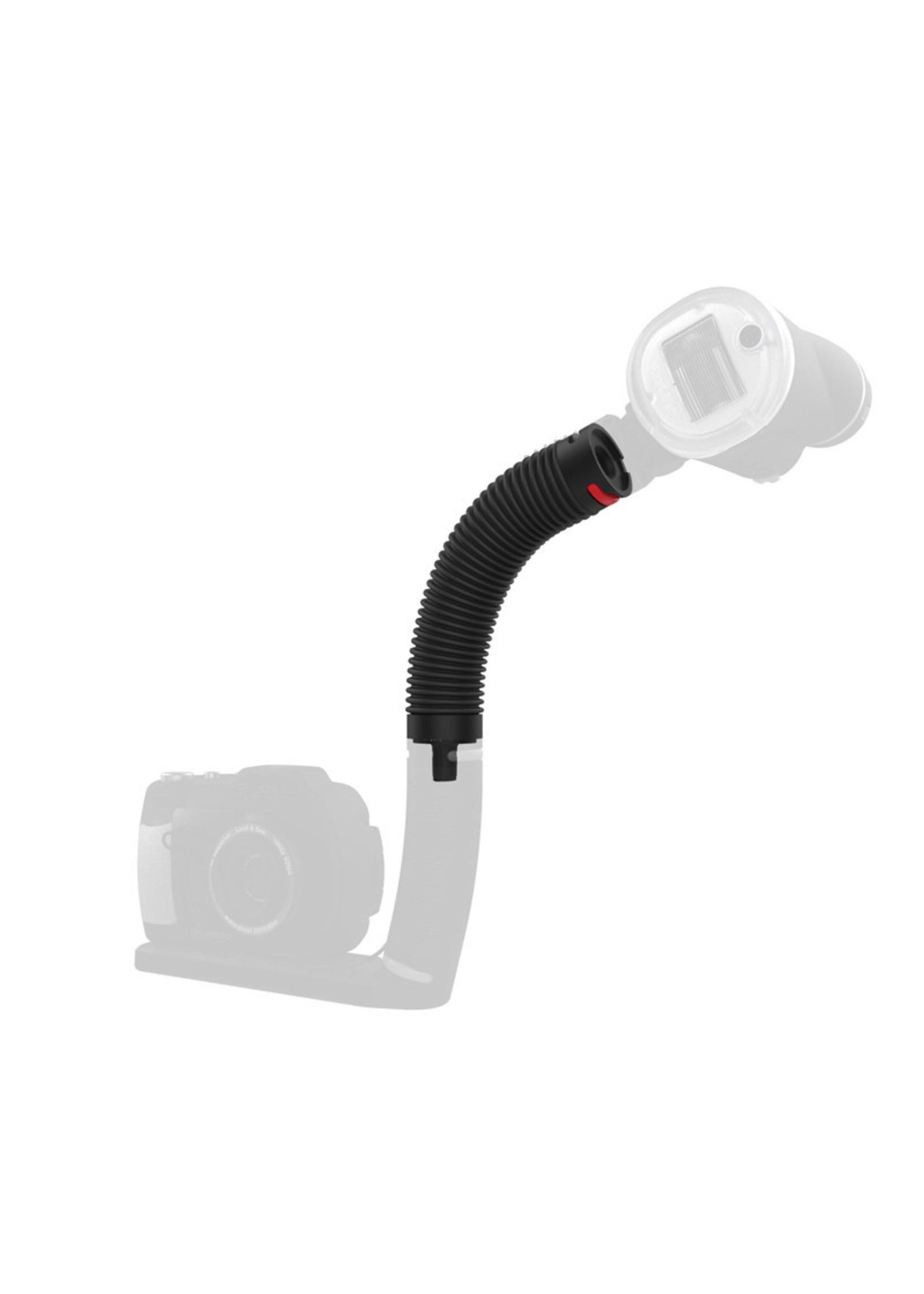 Sealife Flex-Connect Arm
