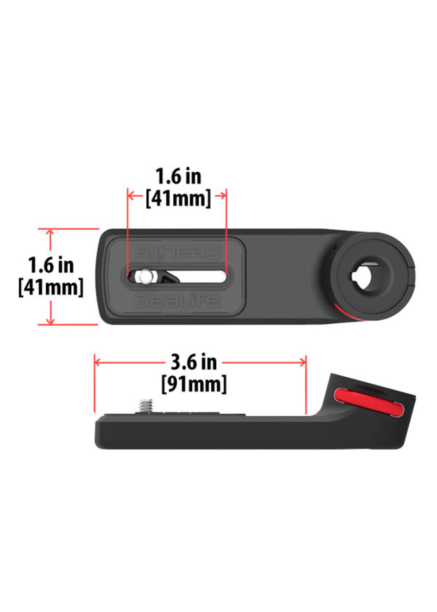 Sealife Flex-Connect Micro Tray