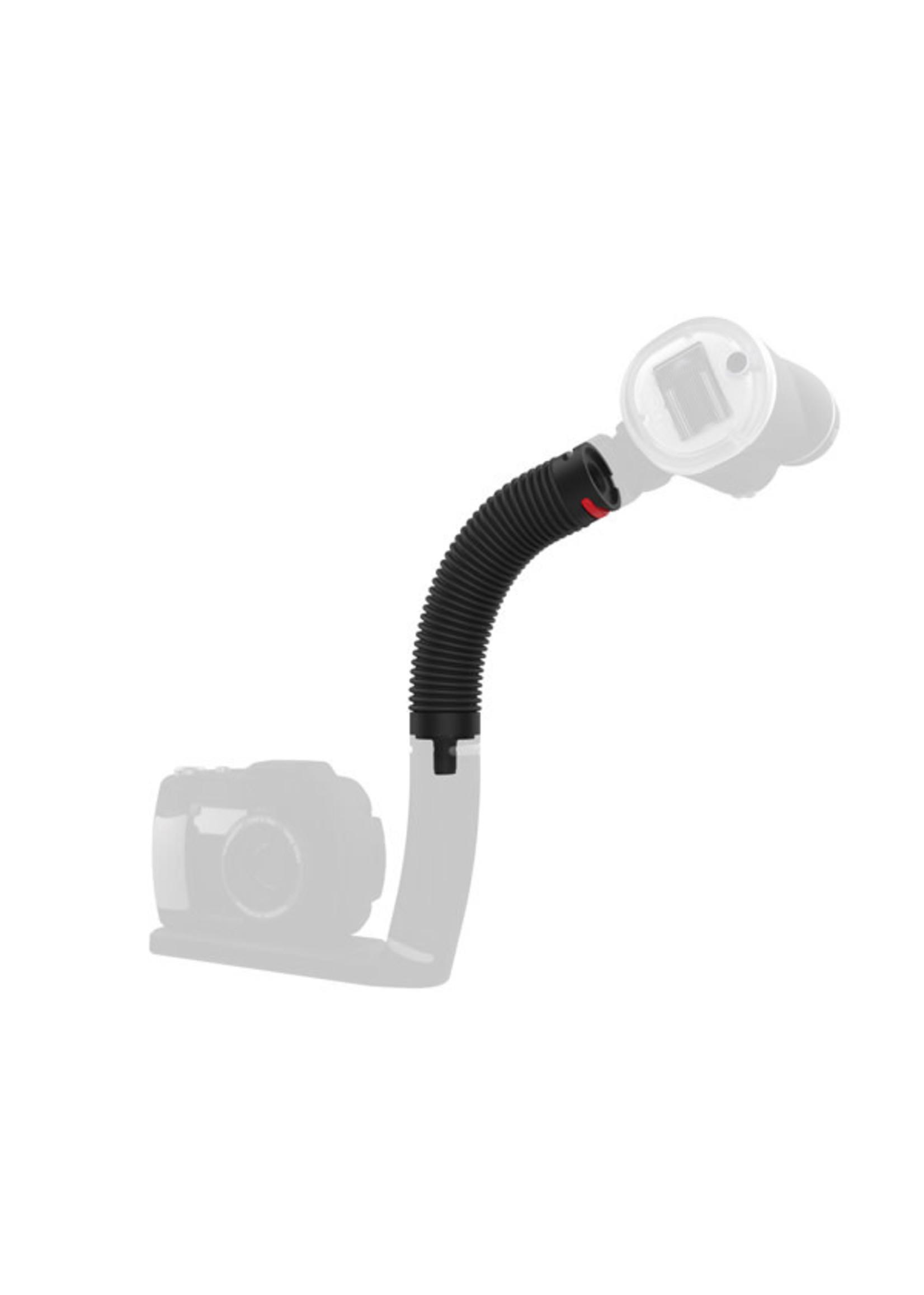 Sealife Flex-Connect Grip