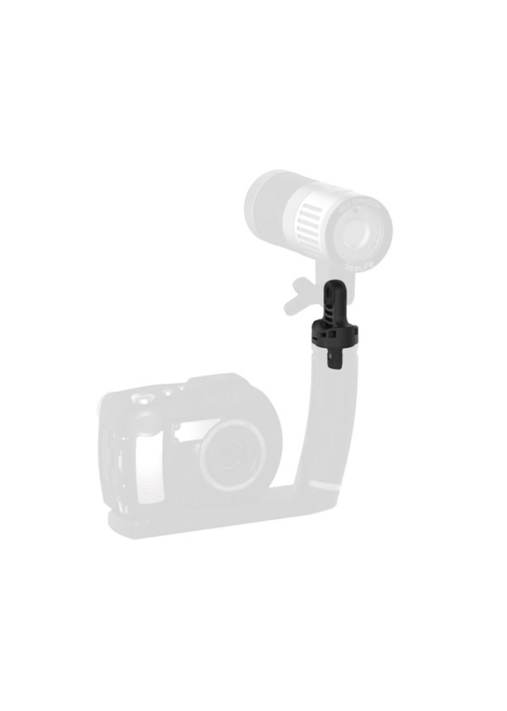 Sealife Flex-Connect YS Adapter