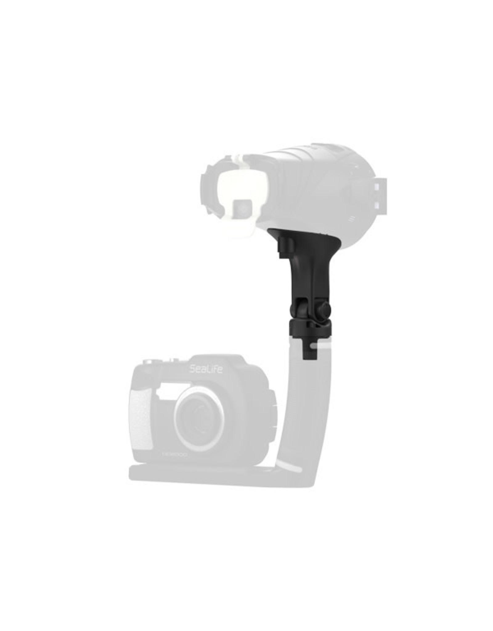Sealife Sealife Flex-Connect Digital Pro Flash Adapter