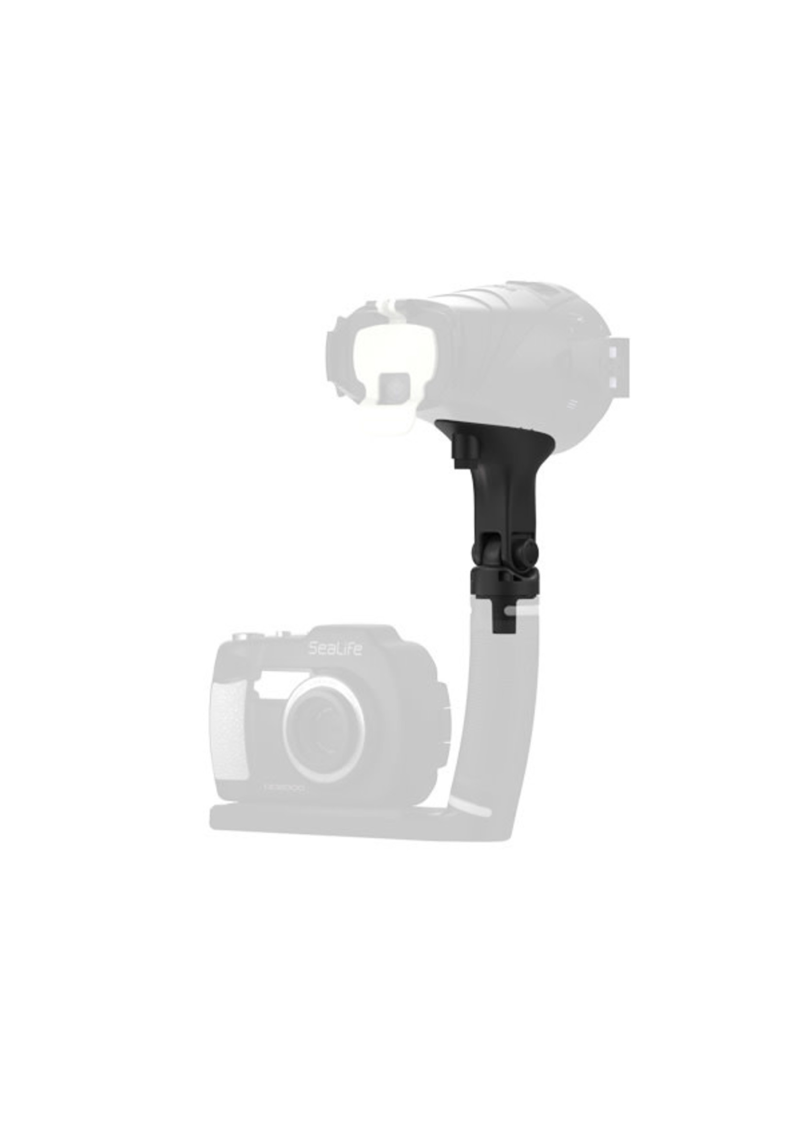 Sealife Flex-Connect Digital Pro Flash Adapter