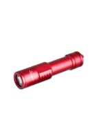 OrcaTorch OrcaTorch D520 - Rood