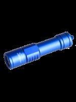 OrcaTorch OrcaTorch D520 - Blauw