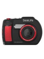 Sealife Sealife DC2000 Onderwater Camera