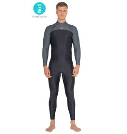 Fourth Element Fourth Element Thermocline 1-piece - man
