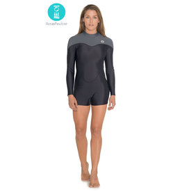 Fourth Element Fourth Element Thermocline Spring Suit - vrouw