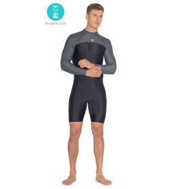 Fourth Element Fourth Element Thermocline Spring Suit - man