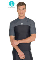 Fourth Element Thermocline Short Sleeve Top - man