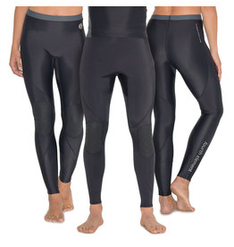 Fourth Element Fourth Element Thermocline Leggings - man