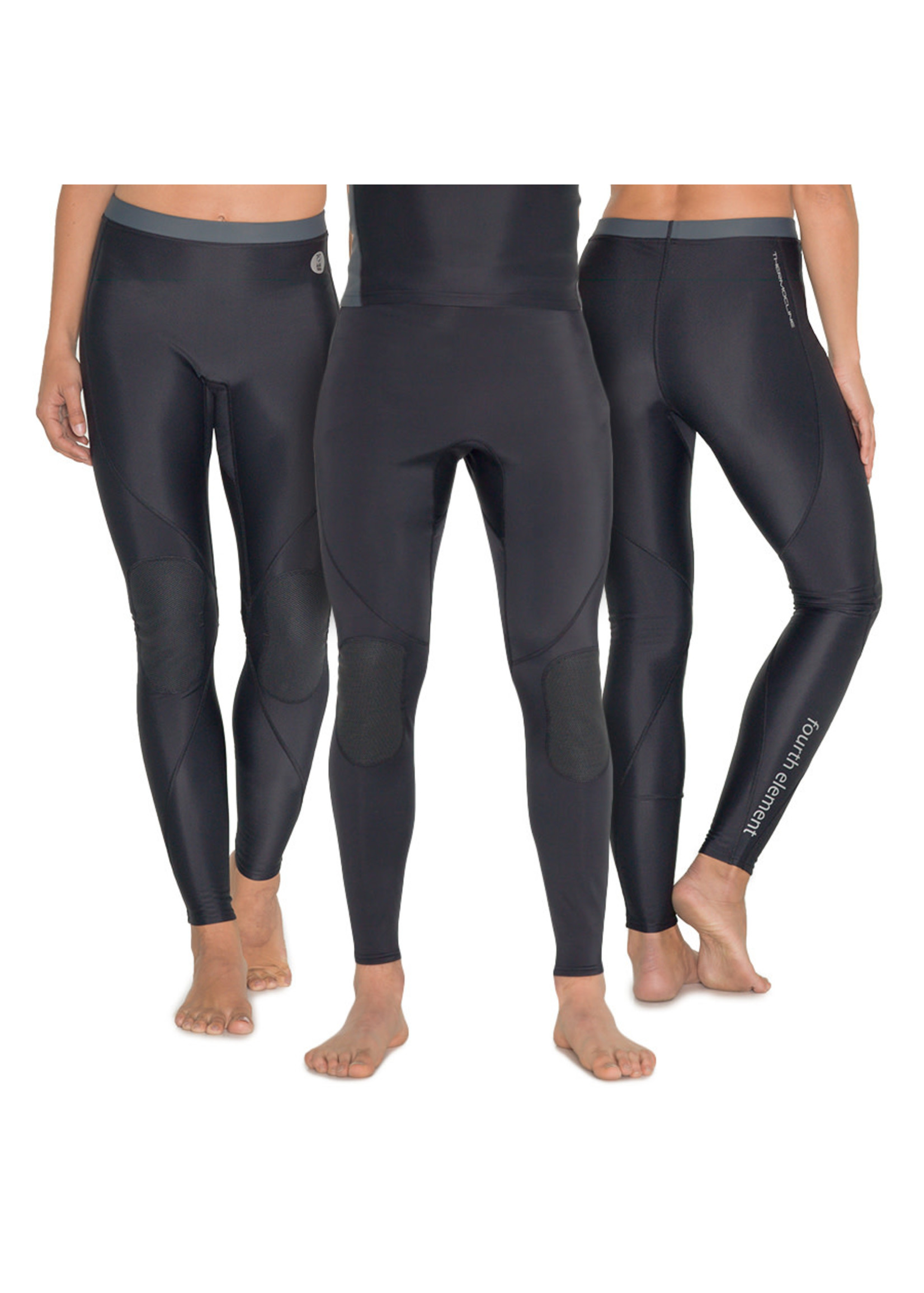 Fourth Element Fourth Element Thermocline Leggings - vrouw